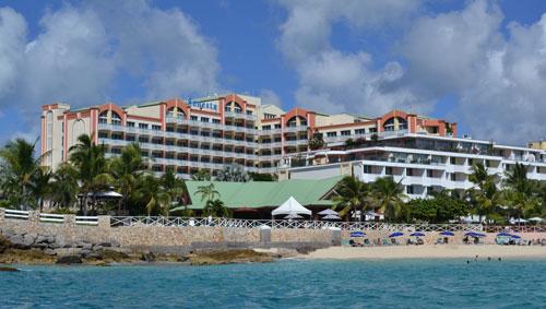 Royal Sonesta Maho Beach Wedding Tips And Inspiration